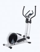 PROXIMA Serenada - Эллиптический тренажер эл/магнитный максимальный вес пользователя 135кг