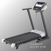 Clear Fit Eco ET 14 AI
