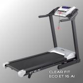 Clear Fit Eco ET 16 AI