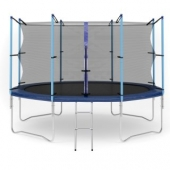 DIAMOND FITNESS INTERNAL 12FT