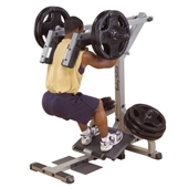 Body-Solid GSCL 360