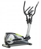 BH Fitness Athlon Program G2336