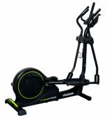 Torneo Transform - Эллиптический складной тренажер максимальный вес пользователя 150кг
