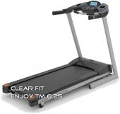 Clear Fit Enjoy TM 6.25