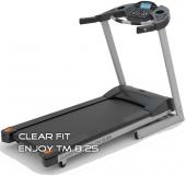 Clear Fit Enjoy TM 8.25