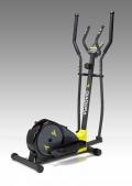 DIADORA DE3 - Эллиптический тренажер магнитный максимальный вес пользователя 120кг