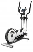 BH Fitness Atlantic Program G2525