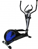 Infiniti VG50 - Эллиптический эргометр максимальный вес пользователя 150кг