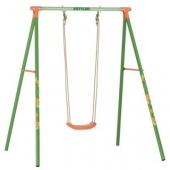 Качели одноместные Kettler Swing Nature 8391-460