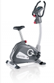 Kettler Cycle M