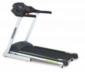 Torneo Smarta - Беговая дорожка электрическая, максимальный вес пользователя 100 кг