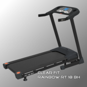 Clear Fit Rainbow RT 18 BH