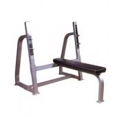 Super Gym SG 6015