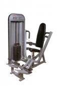 Super Gym SG 8001