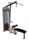 Super Gym SG 8002
