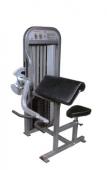 Super Gym SG 8003