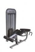 Super Gym SG 8006