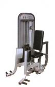 Super Gym SG 8008