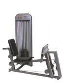 Super Gym SG 8010