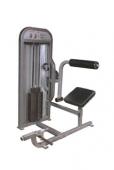 Super Gym SG 8011
