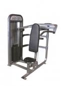 Super Gym SG 8012