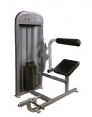 Super Gym SG 8014