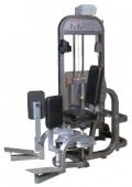 Super Gym SG 8016
