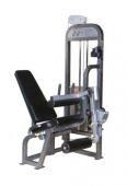 Super Gym SG 8019