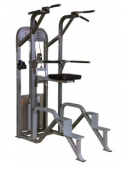 Super Gym SG 8020