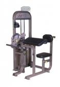 Super Gym SG 8023