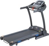 VictoryFit-730 - Беговая дорожка электрическая, максимальный вес пользователя 140кг