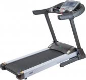 VictoryFit-808 - Беговая дорожка электрическая максимальный вес пользователя 150кг