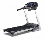 Spirit Fitness XT185