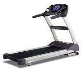 Spirit Fitness XT685