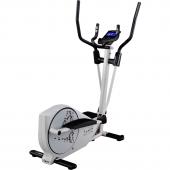 AMMITY Compact CE 46 - Эллиптический эргометр максимальный вес пользователя 130кг