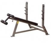 Body-Solid SDB 351 G