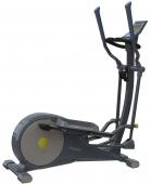 Torneo Madison C-520 - Эллиптический эргометр максимальный вес пользователя 150кг