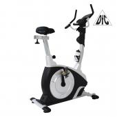 DFC CB001M - Велоэргометр ,максимальный вес пользователя 150 кг