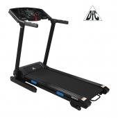 DFC SIENTA - Беговая дорожка электрическая, максимальный вес пользователя 120 кг