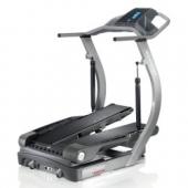 Bowflex TreadClimber TC20 - Комплексный кардиотренажер вес пользователя 135 кг