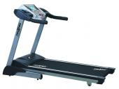PROXIMA TRINITI - Беговая дорожка электрическая максимальный вес пользователя 130кг