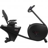 AMMITY Dream DR 40 - Велоэргометр ,максимальный вес пользователя 160 кг
