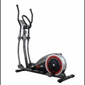 CardioPower E200 - Эллиптический эргометр максимальный вес пользователя 130кг