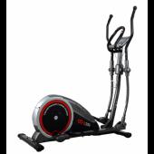 CardioPower E250 - Эллиптический эргометр максимальный вес пользователя 120кг