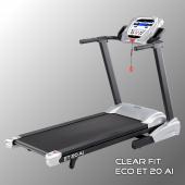 Clear Fit Eco ET 20 AI