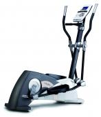 BH Fitness Brazil Plus GSG G2377