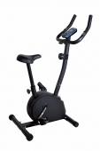 Royal Fitness  RFIB-12 - Велотренажер магнитный,максимальный вес пользователя 110 кг