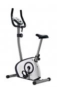 Royal Fitness RFIB-13 - Велотренажер магнитный,максимальный вес пользователя 120 кг