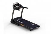 Proxima Persona Plus - Беговая дорожка электрическая, максимальный вес пользователя 180 кг