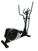 Proxima Iberius - Эллиптический тренажер максимальный вес пользователя 130кг